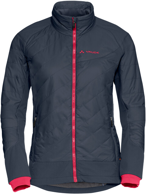 VAUDE Minaki II Jacket Women eclipse
